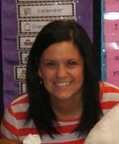 Mrs. Sumner