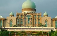 Malaysian Government