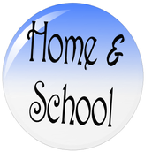 OLM Home & School News