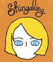 Shingaling~