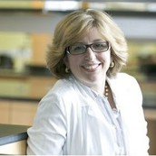 Oncofertility: Bench to Bedside to Babies