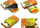 Find the very best iPhone 4 Cases and Accessories