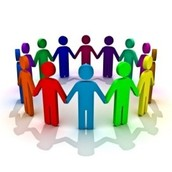 Benefits of Successful Collaboration