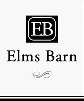Elms Barn Ltd