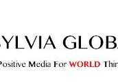 Learn more at Sylvia Global Media Network Under SBA - Los Angeles Faith Based Summit