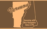 Q: Is New Hampshire really a place?