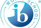 Schools should or shouldn't become IB?