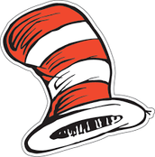 Read Across America Interactive eBooks