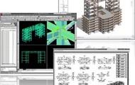 Diseño y Cálculo Estructural