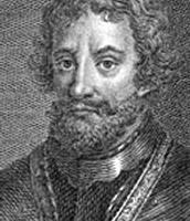 King Macbeth