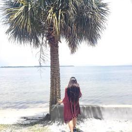 Gina Liao profile pic