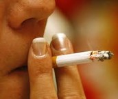 Smoking will turn your Immune system to trash
