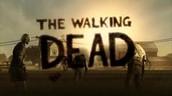 The Walking Dead is THE BEST