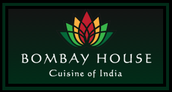 Bombay House Bellevue