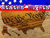 WHAT DOES THE 10 AMENDMENT MEAN?