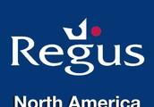 WWW.REGUS.COM