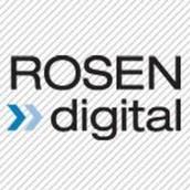 Rosendigital Core Concepts