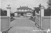 Rembler's House