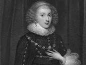 Mary Arden-Shakespeare