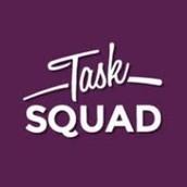 @tasksquadhq