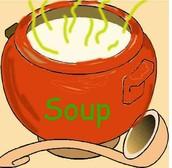 Souper Thursday