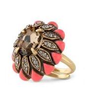 Roseanna Ring