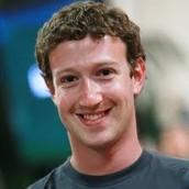 Facebook's Biography