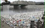 Contaminacion Mares y Lagos