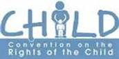 Committee on Rights of the Child (CRC)