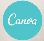 Website of the Week:  Canva