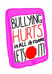 Nat'l Anti-Bullying Week