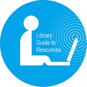 Library Guide to Resources