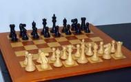 el gusta el ajedrez