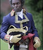Toussaint L'Ouvertue
