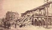 Charleston 1886