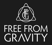 Who are Free From Gravity?
