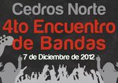 ¡Nuestro día especial se acerca! 7 de Diciembre del 2012