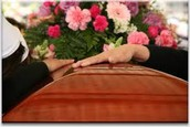 Come See Us Eternal Rest Funeral Home for any of your Funeral Planning needs