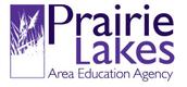 Prairie Lakes AEA, 824 Flindt Dr, Storm Lake, IA 50588