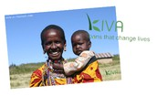 ¿Cuál es el problema?: Gente Pobres- los pobres necesitan dinero, también los estudiantes que tienen que pagar los préstamos Universitarios. Kiva es para cualquier persona que necesita ayuda financiera.