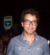 Yassine Gaimes