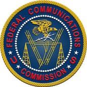 FCC (Federal Communications Commission)