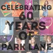Park Lane Party Planning