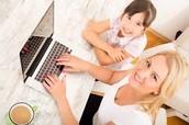 Roditelji koji žele provoditi više vremena s djecom