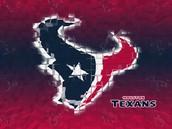 Houston Texans!