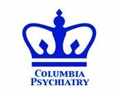 Columbia Phsychiatry