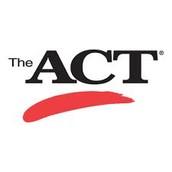 ACT - February Registration Deadline TODAY