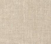 Flax/ Linen