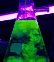 Cool experiments