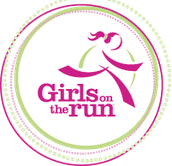 Girls on the Run mock 5K